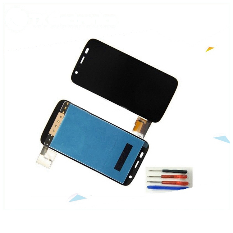 lcd parts for moto g2,for motorola nexus 6 lcd screen replacement