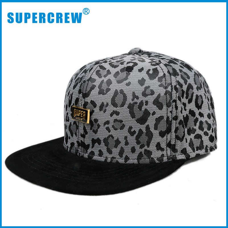 Design Your Own Digital Printing Snapback Hat Wholesale