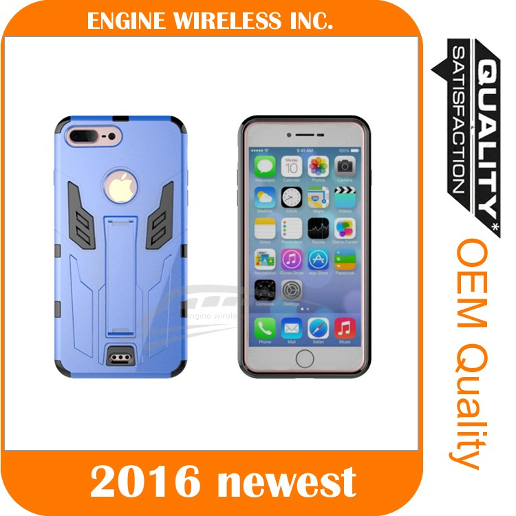 mobile phone shell,for iphone 7 cover,pc hard case for iphone7