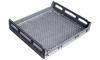 /product-detail/690x445x180-mm-hygenic-plastic-bread-crate-60429174874.html