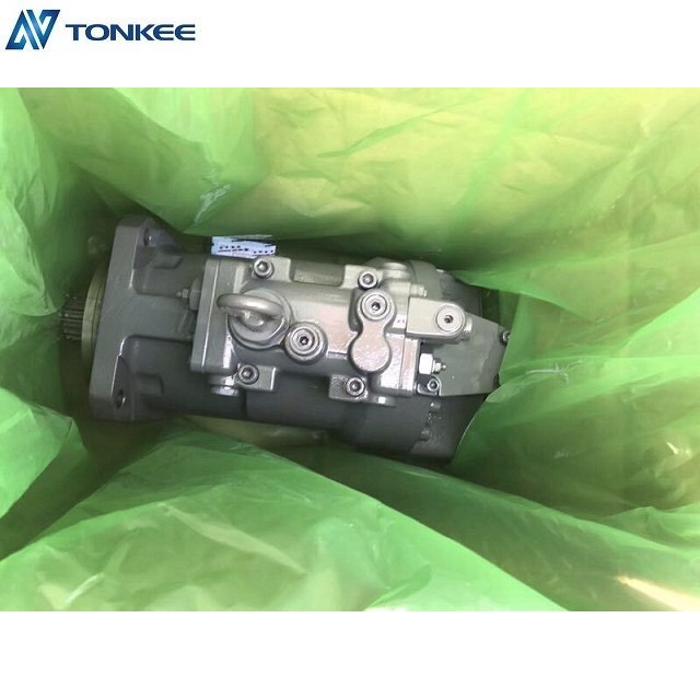 hydraulic motor 9260885 main pump HPV145 for ZX330-3 ZX330LC ZX360