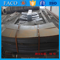 ms sheet metal ! s235j steel plate aisi 1025 hot rolled steel plate