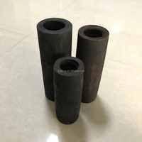 Cheap price Construction Building Material 16-55mm S45c Steel Rebar Mechanical Coupler