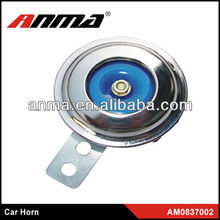 Auto electrical system car reverse horn