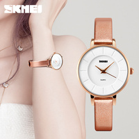 japan movement quartz watch sr626sw for women