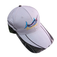 2015 popular with embroidery cheap wholesale fishing hat