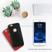 Cell Phone Protector Case Universal Leather Case For Mobile Phone