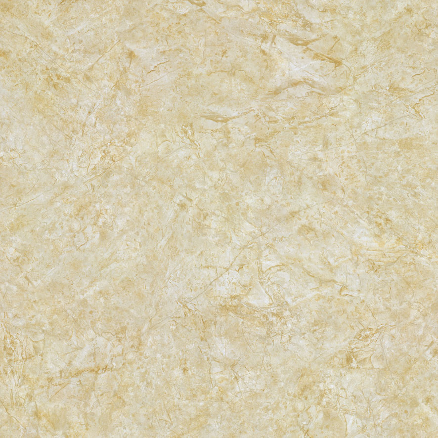 Ravello beige glazed porcelain tile venice golden marble flooring tile