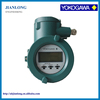 yokogawa RCCS32 mass air flow sensor for flow and density measurment