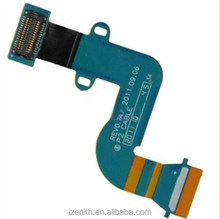 Original Lcd Flex Cable Ribbon For Samsung Galaxy Tab 2 P3100 P3110