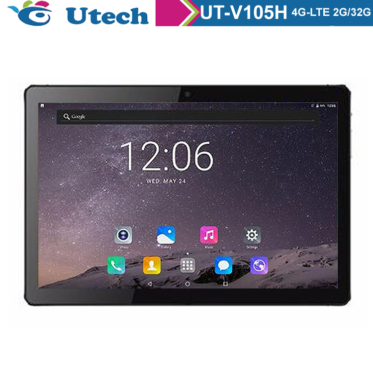 Cheap 4G Lte <strong>Tablet</strong> With Dual Sim Card 10.1 Inch 4G Phablet <strong>Tablet</strong> PC Wifi GPS TV