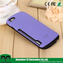 alibaba wholesale hot selling for i phone 6 cover case