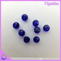 japan matsnuo glass bead wholesale loose crystal beads for jewelry