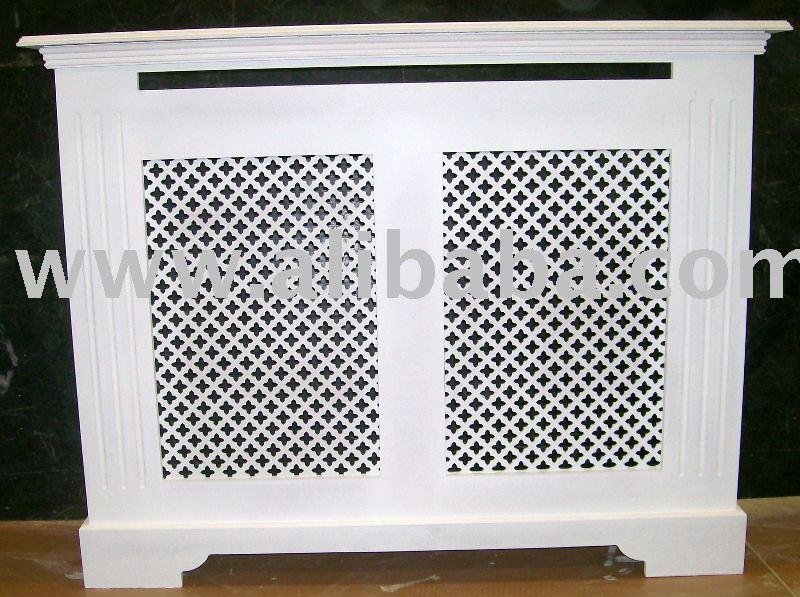 heizungsk rper abdeckung klimaanlage und heizung. Black Bedroom Furniture Sets. Home Design Ideas