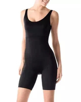 S M L XL 1X 2X 3 X size latex sleeveless black and nude color tight shape women bodysuit