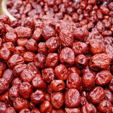 Chinese Healthy Organic Red Dates for Sale