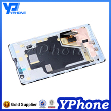 Cheap price lcd screen display for nokia lumia 1020 screen mobile spare parts replacement