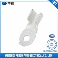 2017 Alibaba Wholesale Compact Low Price