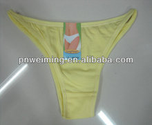 cheap cheap price crazy sale young girls underwear panties model