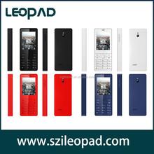 very low price mobile phone with dual sim card with quad band with whatsapp with facebook with FM with bluetooth