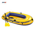 rib hypalon inflatable boat for sale
