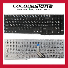 NEW For Fujitsu Lifebook AH532 A532 N532 NH532 Series LAPTOP KEYBOARD NO FRAME RU US