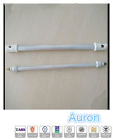 AURON ceramic heating element vaporizer e cigarette