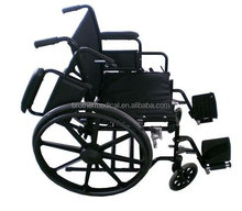 All Baby Strollers Wheelchairs Rollators Pushchair Walkers