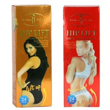 Aichun best butt/hip enlargement cream hip up cream for butt lift up Organic Herbal ingredients Buttocks Enlargement Hip Lift Up