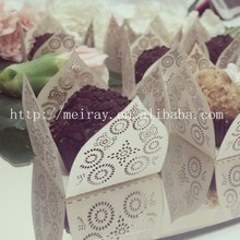 small pastry wrapers, laser cut paper small pastry wrappers