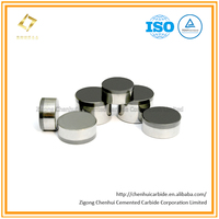 Tungsten Carbide Polycrystalline Diamond Compact PDC Bits