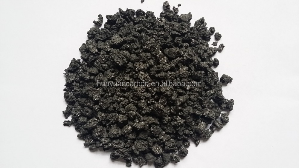 Calcined Petroleum Coke,carbon additve,carbon raiser,carburant