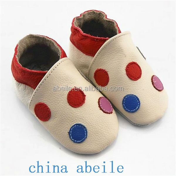 popular textile upper slip-on casual style felt products zone handmade crochet sport kids moccasins size 25 cute baby shoes