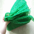 virgin material Sun Shade green net