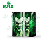 Best sell products newest ipv mod PVC sticker new design scratch-resistant ipv d2 mod ipv mods