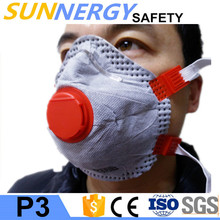 New product Chemical Canister Respirator Wholesale