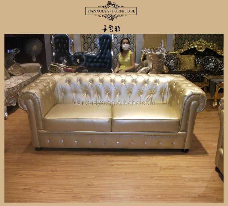 American style sofa antique spanish furniture 848 buy for American living style furniture