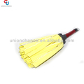 Wholesale Cleaning Floor Mop Ball