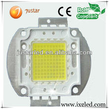 Diode 100w cob led high lumens high power manufacturers lighting flasher chip