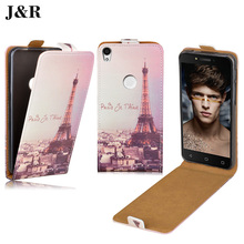 5 Patterns Fashion Flip PU Leather Case for Sony Xperia ZR M36h C5502 C5503 Cover Wallet Phone Cases with Stand and Card Holder