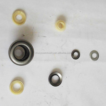 SPHC stamping bearing housing manufacturer