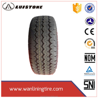 Best prices tires car tires 165/70R13 175/70R13 185/70R14 175/65R14 185/65R14 185/60R14
