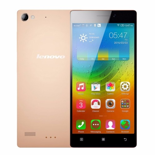 Hight Quality Lenovo VIBE X2 X2-TO 2GB 16GB 5.0 inch Android 4.4 MTK6595M Octa Core latest 5g mobile phone