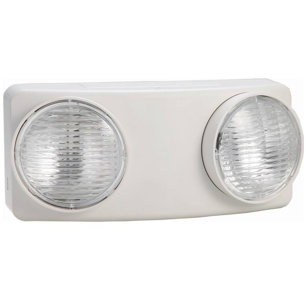 UL emergency exit light EXL- 960H