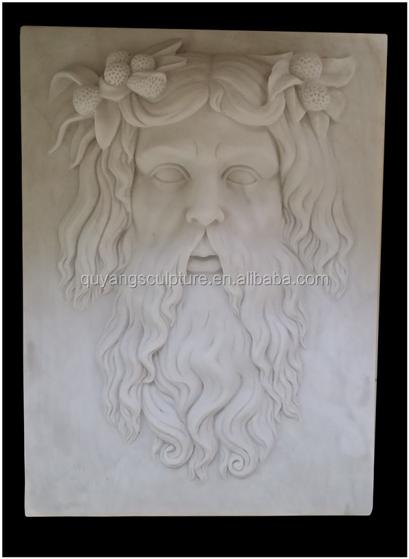 marble relief relief wall art sculpture