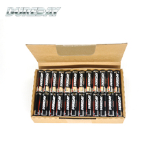 LR6/24B OEM aa am3 lr6 ultra alkaline battery 1.5v zinc manganese dry cell
