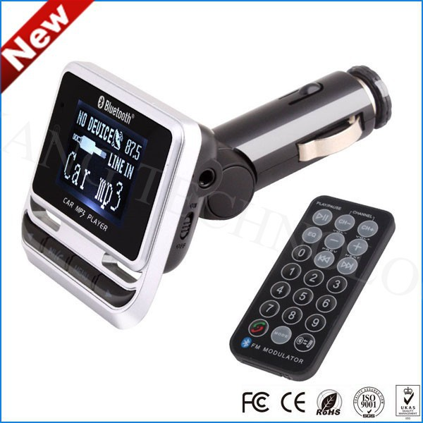 user manual car mp3 player with microphone