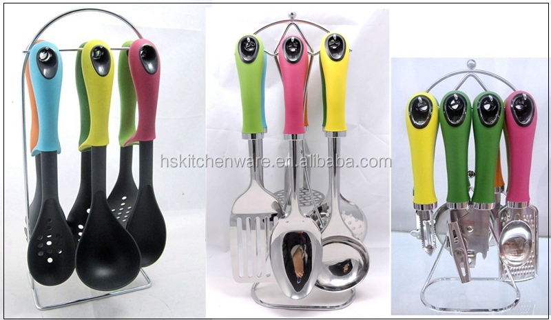 kitchen gadgets colorful best selling products 1377 2015 new design kitchen toy