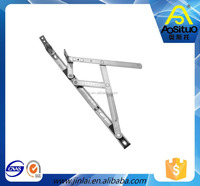 reliable quality friction stay manufacture SS304 heavy duty hinge