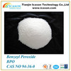 benzoyl peroxide hardener for MMA resin on road marking dibenzoyl peroxide 50% powder